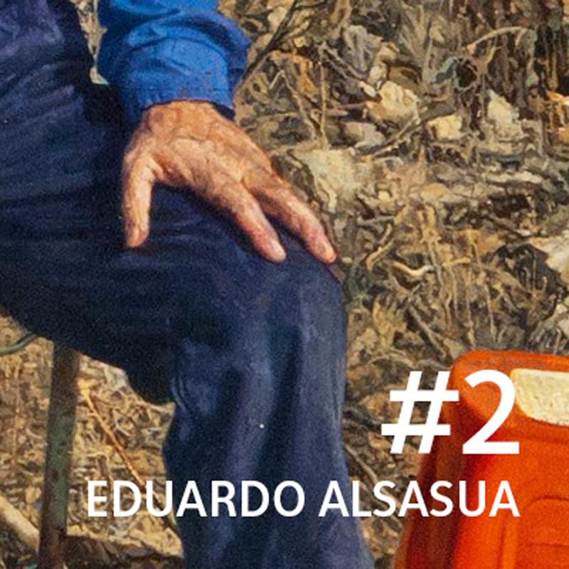 Eduardo-alsasua-podcast