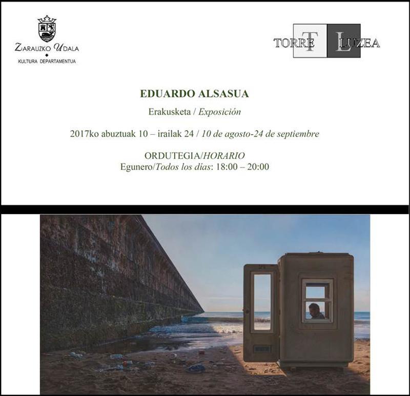 Invitación web