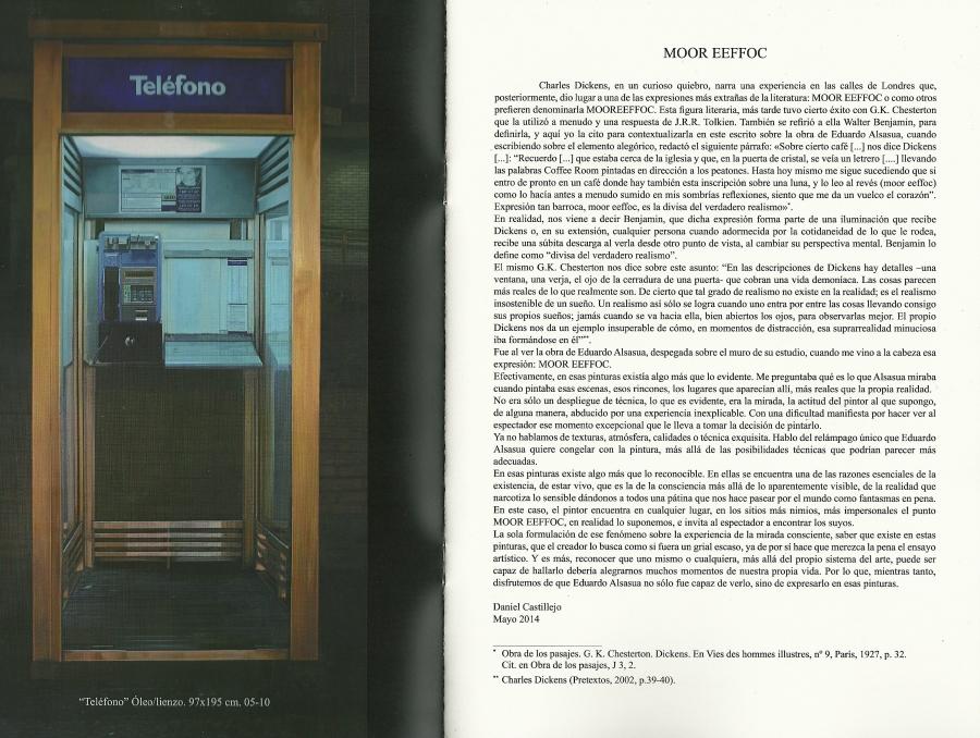 SCAN0031.web