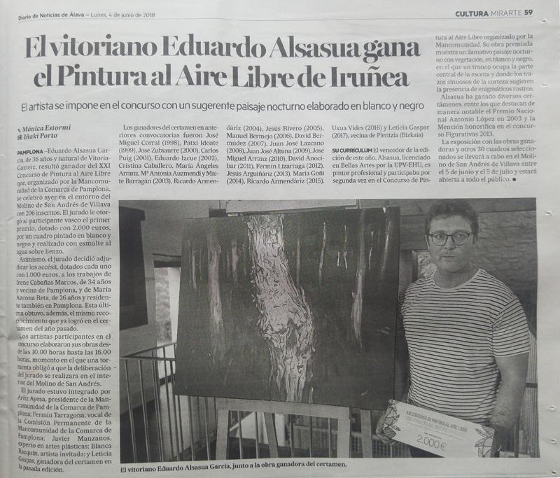 diarioweb