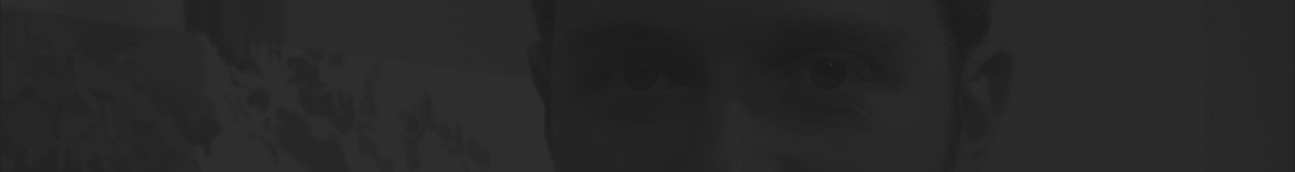 foto-eduardo-contacto